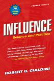 Influence 4th Edition
