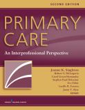 Primary Care 2nd Edition
