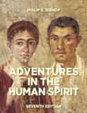 Adventures in the Human Spirit 7th Edition