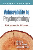 Vulnerability to Psychopathology, Second Edition 2nd Edition