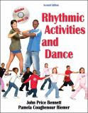 Rhythmic Activities and Dance 2nd Edition