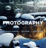 Photography 10th Edition