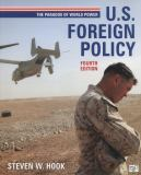 US Foreign Policy 4th Edition