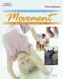 Experiences in Movement 3rd Edition