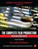 The Complete Film Production Handbook 4th Edition