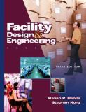 Facility Design and Engineering 3rd Edition