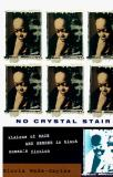 No Crystal Stair 9780829811513