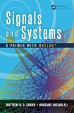Signals and Systems 1st Edition