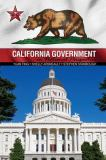 California Government in National Perspective 7th Edition