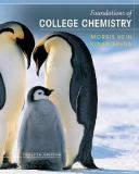 Foundations of College Chemistry 12th Edition
