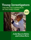 Young Investigators 2nd Edition
