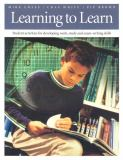 Learning to Learn 9781551381534