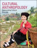Cultural Anthropology 16th Edition