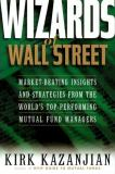 The Wizards of Wall Street 9780735201545