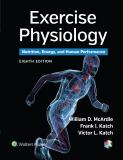 Exercise Physiology 8th Edition