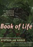 The Book of Life 1st Edition