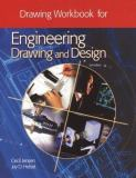 Engineering Drawing and Design 9780078241567