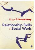 Relationship Skills in Social Work 9781848601567