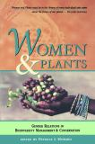 Women and Plants 9781842771570