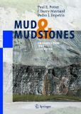 Mud and Mudstones 9783540221579