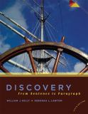 Discovery 5th Edition