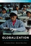 Globalization 3rd Edition