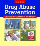 Drug Abuse Prevention 3rd Edition