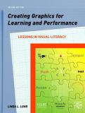 Creating Graphics for Learning and Performance 9780132191586