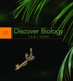 Discover Biology 4th Edition