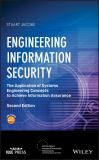 Engineering Information Security 2nd Edition