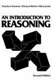 Introduction to Reasoning 2nd Edition