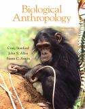 Biological Anthropology 2nd Edition