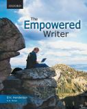 The Empowered Writer 9780195431612