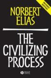 The Civilizing Process 2nd Edition
