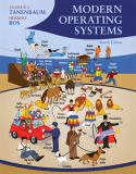 Modern Operating Systems (4th Edition) 4th Edition