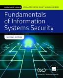 Fundamentals of Information Systems Security 2nd Edition