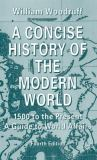 Concise History of the Modern World 4th Edition