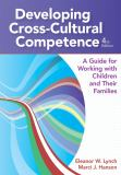 Developing Cross-Cultural Competence 4th Edition
