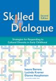 Skilled Dialogue 2nd Edition