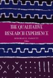 The Qualitative Research Experience 9780534601652