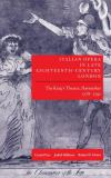 Italian Opera in Late Eighteenth-Century London 9780198161660