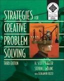 Strategies for Creative Problem Solving 3rd Edition