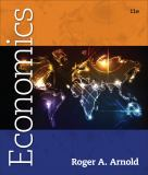 Economics (Book Only) 11th Edition