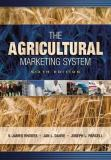 The Agricultural Marketing System 6th Edition