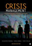 Crisis Management 2nd Edition