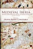 Medieval Iberia 2nd Edition