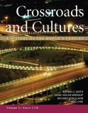 Crossroads and Cultures, Volume C