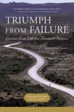 Triumph from Failure 9781587991691
