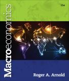 Macroeconomics (Book Only) 11th Edition
