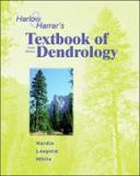 Harlow and Harrar's Textbook of Dendrology 9th Edition